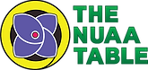 logo the nuaa.png