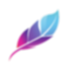 Feather favicon 2.png