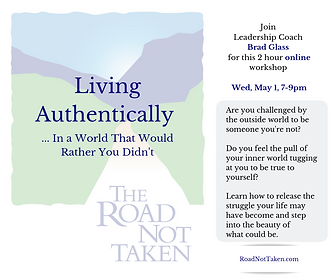 FB post May 1 Living Authentically.png