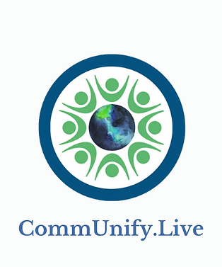 Communify.Live 2.png