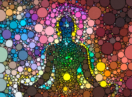Healing Through Imagination: Using Guided Imagery to Fine Tune Your Body