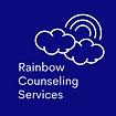 RCS white logo.png