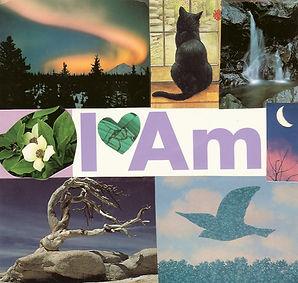 I Am Collage .jpg