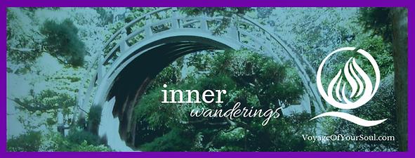 Inner Wanderings Header Newsletter.png