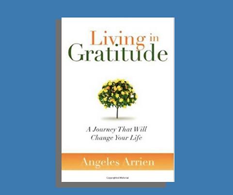 Living in Gratitude.png