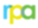 Rpa_logo_animation.png