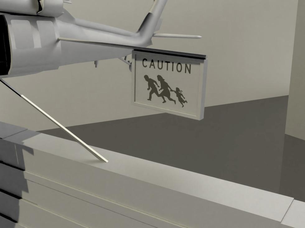 CON CAMBIO DE VIV 2-caution 2 copy.jpg