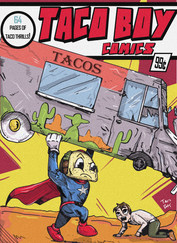 taco boy cover comics.jpg