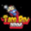 taco boy logo ver 2 .png