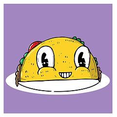 taco head.jpg