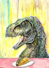 rex taco.jpg