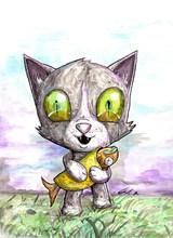cat print.jpg
