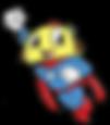 web banner super taco 3.png