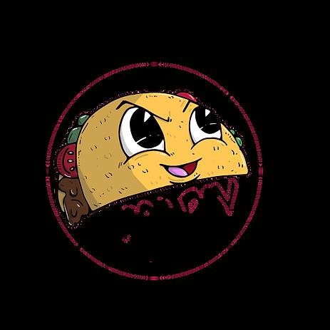taco head.png