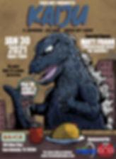 new updated 1  kaiju flyer.jpg
