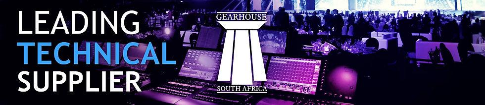 gearhouse-leading-tech-supplier.jpg