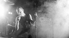 Depeche More