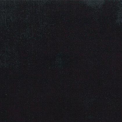 Grunge Basics Black Dress 165