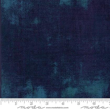 Grunge Basics Blue Steel 385
