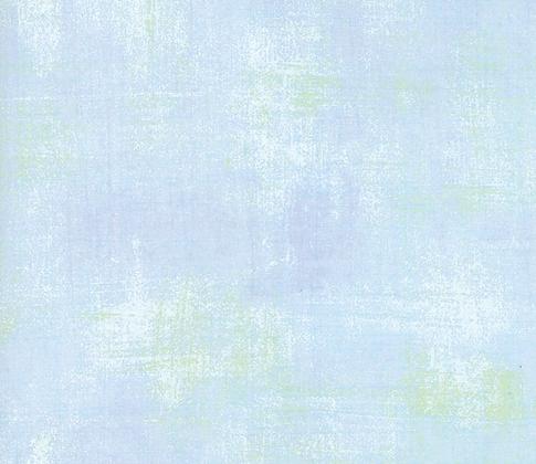 Grunge Basics Clear Water 406
