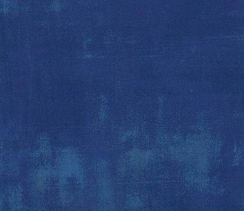 Grunge Basics Cobalt 223