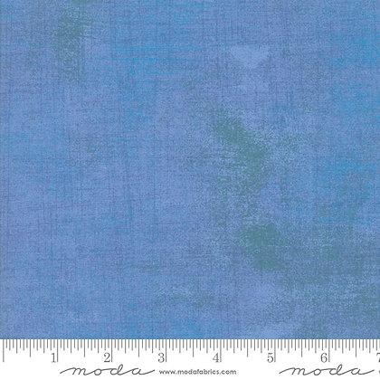Grunge Basics Heritage Blue 348
