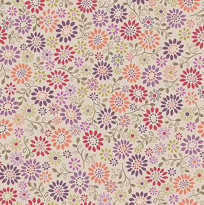 Flo's Little Flowers 23