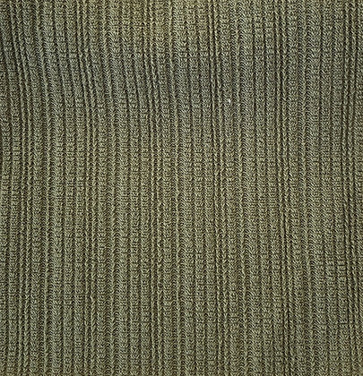 Element Sage Knit fabric