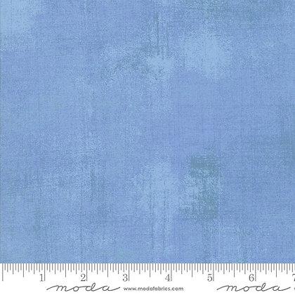 Grunge Basics Powder Blue 347