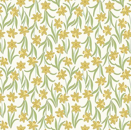 Flo's Little Flowers 31