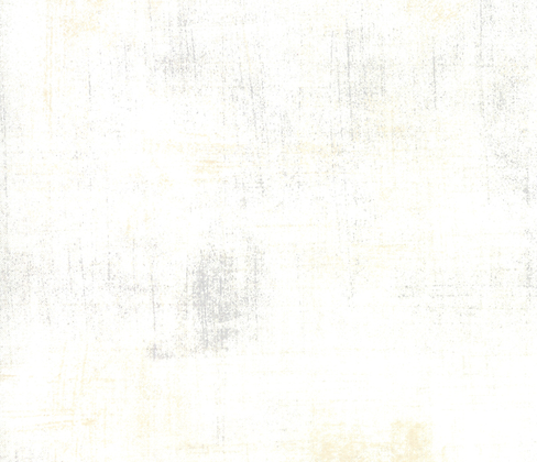 Grunge Basics Vanilla 91