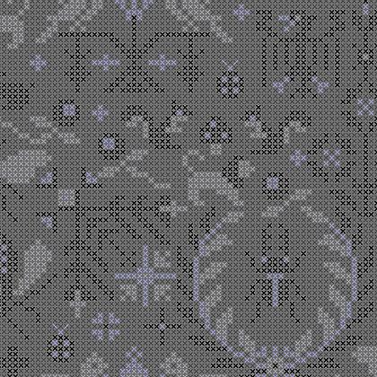 Sun Print 2020 - A9387K