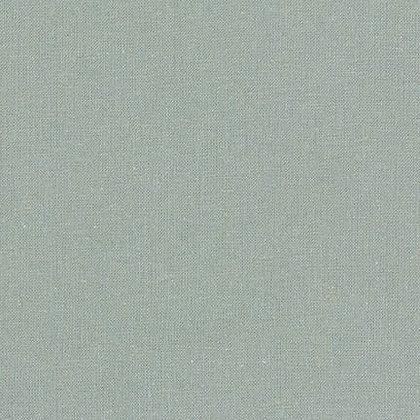 Essex Yarn Dyed Dusty Blue 362