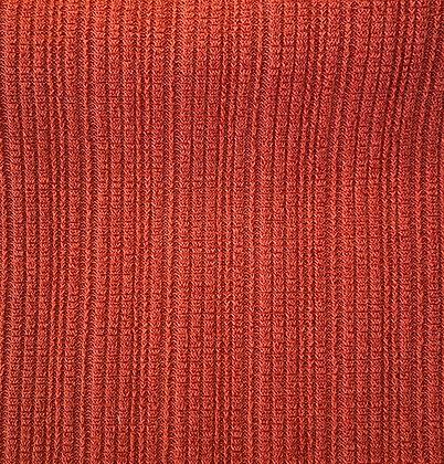 Element Paprika Knit fabric