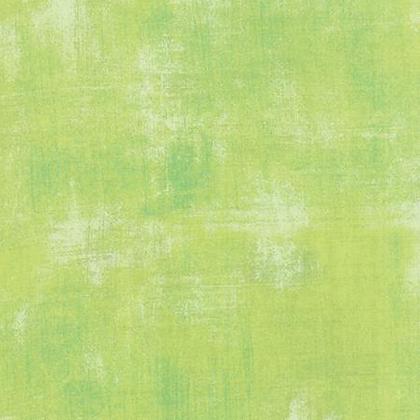 Grunge Basics Key Lime 303