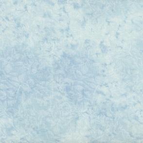 Fairy Frost Cloud