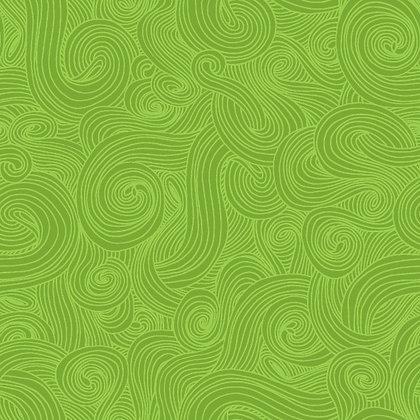 Just Colour - Grass