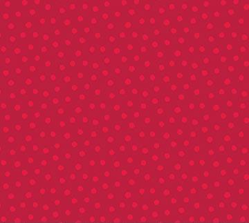 Poppy Love 22155-24