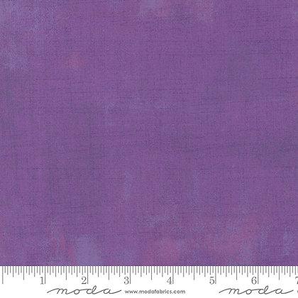 Grunge Basics Grape 239