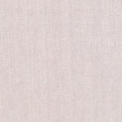 Essex Yarn Dyed Heather 1708