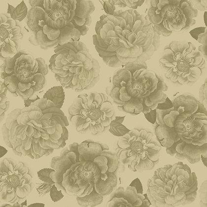 Rosehill - Tonal Roses 24768-H