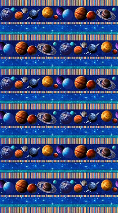 Across the Universe 21423-45