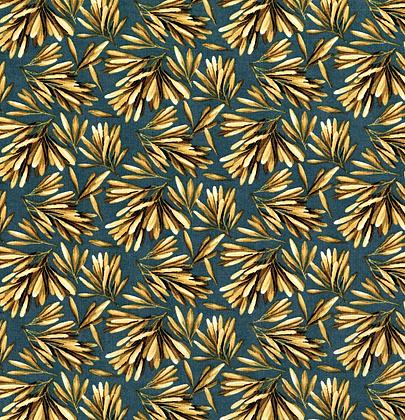 Garden Collage 2838-002