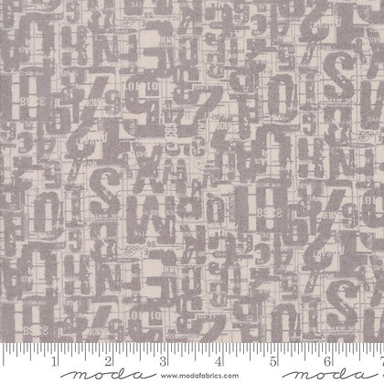Compositions Number Jumble Taupe