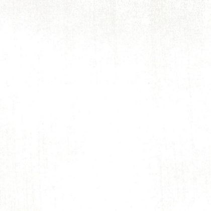 Grunge Basics White Paper 101