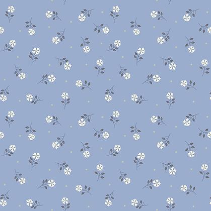 Flo's Little Flowers 14