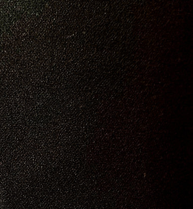 Scuba Crepe Black Knit fabric