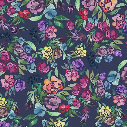 Country Garden Bloom - 129C