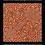 Thumbnail: Ngurambang Collection (panel) - DV3623