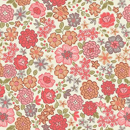 Flo's Little Flowers 42